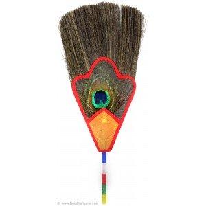 Bhumba Feather