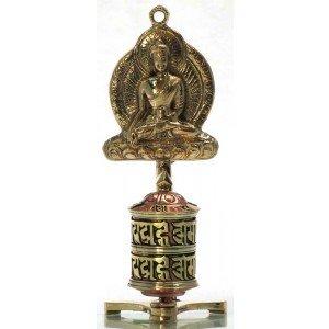 Table or Wall Prayer Buddha Shakyamuni