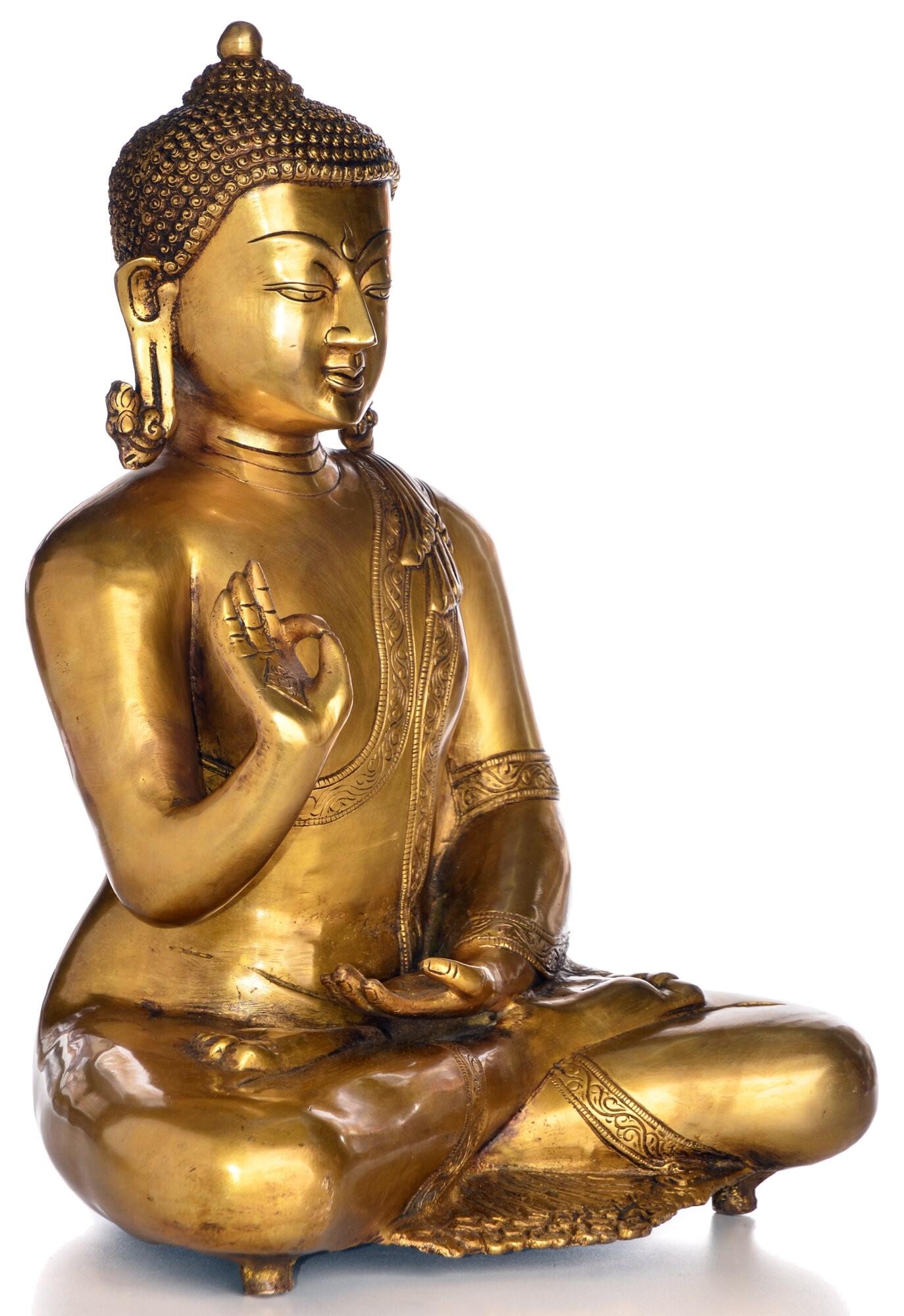 Buddha statues buddha statue buddha figure buddha for Figur buddha