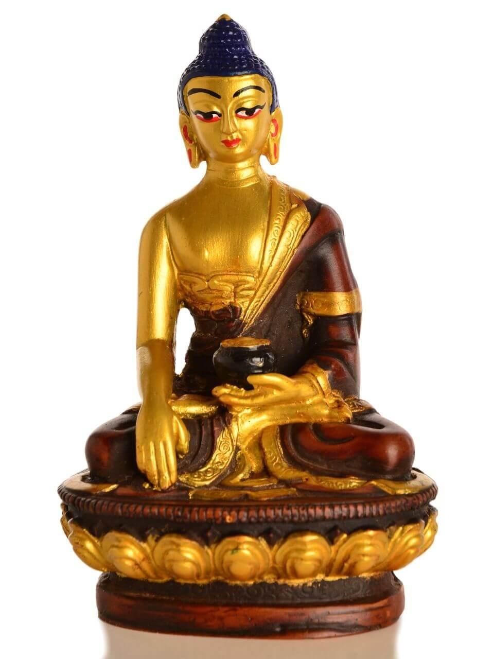 Buddha Statues Buddha Statue Buddha Figure Buddha