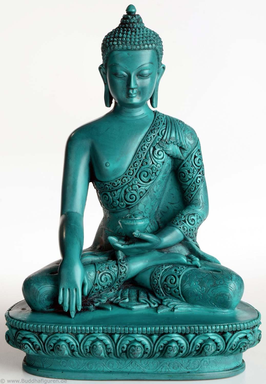buddha statues buddha statue buddha figure buddha buddhism tibetan statues. Black Bedroom Furniture Sets. Home Design Ideas