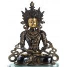 Aparimita - Amitayus 36 cm Buddha Statue