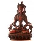 Aparimita/Amitayus 20 cm Buddha Statue Resin