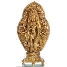 Avalokiteshvara - Chenrezi  51,5 cm
