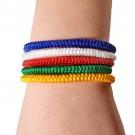 Lucky String Bracelet - Puja-Bracelet