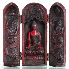 Buddha Box 20 cm