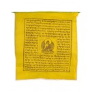 Prayerflags Medicine Buddha (25 flags) 650 cm CO