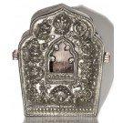 Ghau - Prayerbox  12 cm