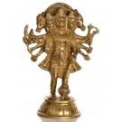 Hanuman 26 cm