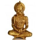 Hanuman 29cm Statue