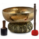 Singing Bowl 10,8 kg