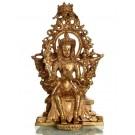 Maitreya 26 cm
