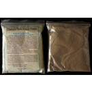 Ayurvedic Incense Powder