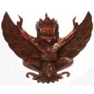 Garuda Mask Resin