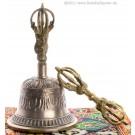 Ghanta - bell 14 cm, 16 cm, 22 cm