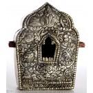 Ghau - Prayerbox  9 cm