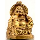 Laughing Buddha Statue 5 cm