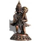 Hanuman 10,5 cm Statue