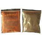 Jattamansi Incense Powder