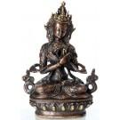Vajradhara 21,5 cm Buddha Statue
