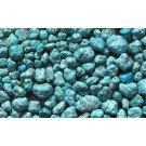 Gemstones Turquoise