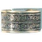 Bracelet (bangle)  3 - width ca. 38 mm