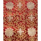 Brocade - Buddhist Fabrics Lotus