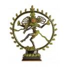 Shiva dancing - Nataraja  29 cm