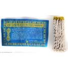 guru mantra incense räucherstäbchen