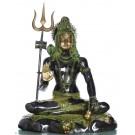 Shiva 42 cm Statue