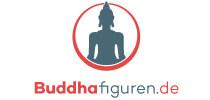 Buddha-Figures.com